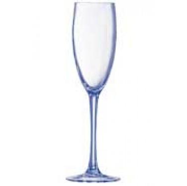 玻li杯BREEZE STEMMED GLASS FLUTE 16cl