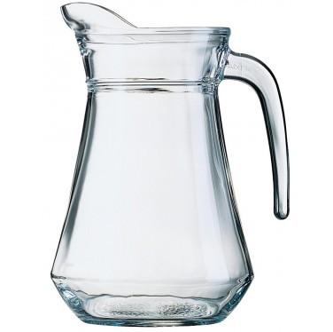 玻li水壶 1l