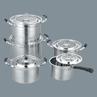 lian厨汤锅五件套