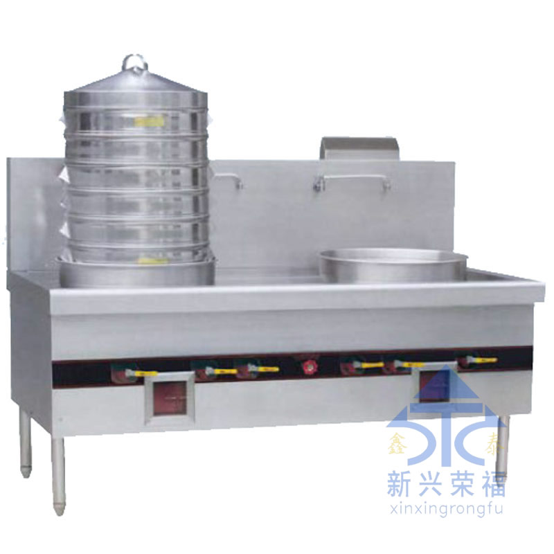 zhong式zheng煮zao