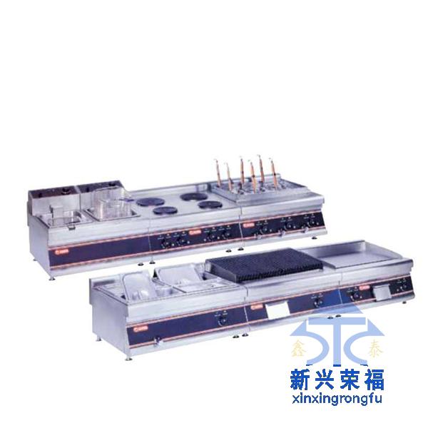 taishihao华组合炉(dian、气liang种)