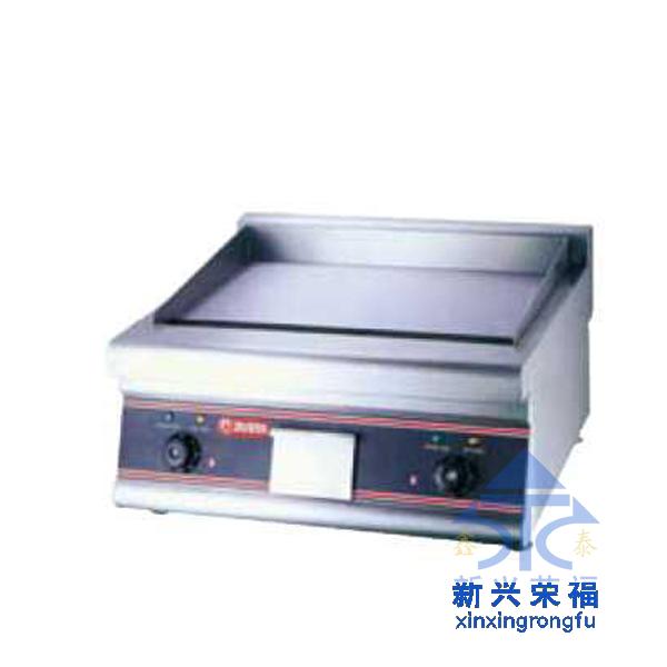 台式电ba炉