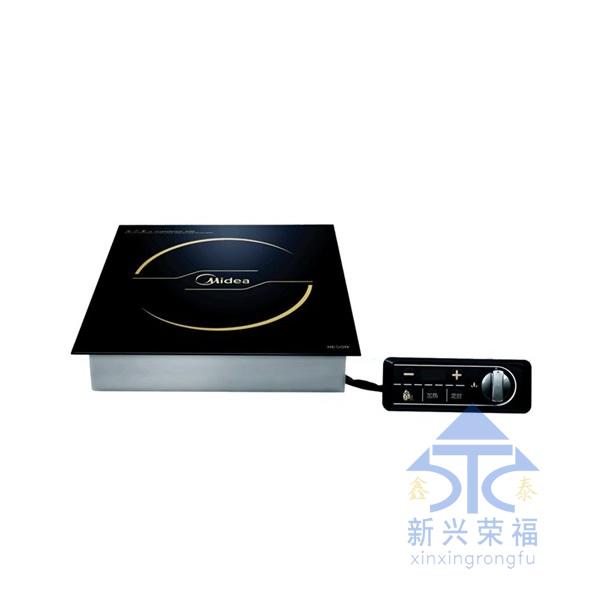 huo锅电磁炉C10-EK1002T