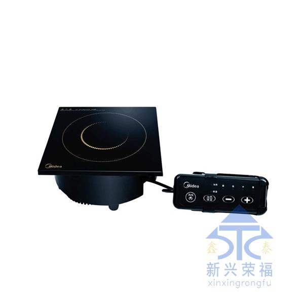 huo锅电磁炉C-EF086H