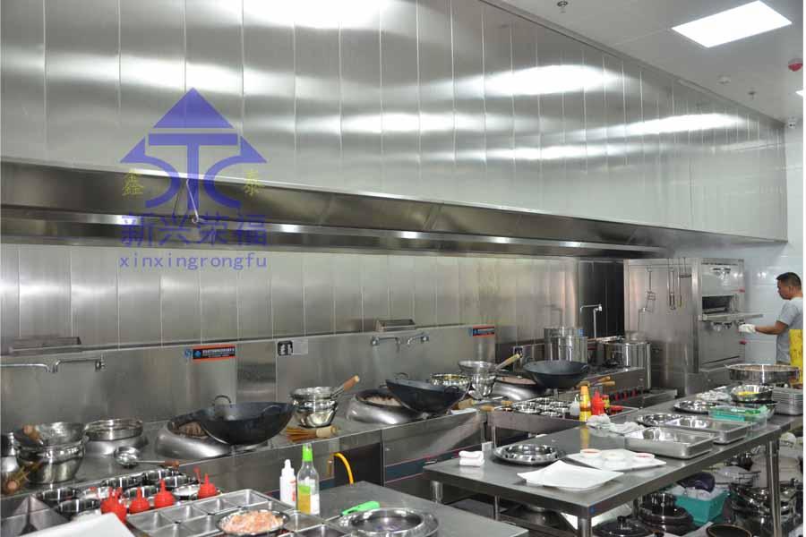 酒店厨房注意的几点-1.JPG